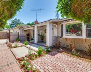 271 Dallas Dr, Campbell image