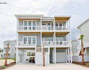1961 New River Inlet Road, North Topsail Beach image