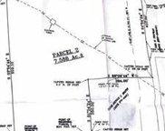 11420 E Mcgregor Road, Indianapolis image