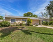 1374 Tuscola Street, Clearwater image