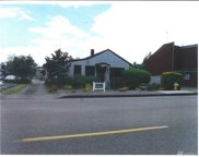 3569 NW Lowell St, Silverdale image