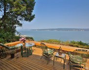 1272 Dines Point Rd, Greenbank image