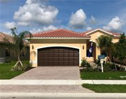 11996 Lakewood Preserve Pl, Fort Myers image