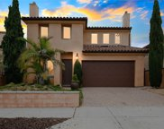 1561     Orange Avenue   B, Costa Mesa image