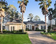 64 Clifton Drive, Okatie image