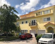 716 Sw 9th Ter, Fort Lauderdale image