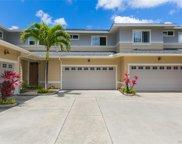 580 Lunalilo Home Road Unit B306, Honolulu image