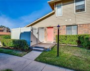 2240 Tarpley Road Unit 101, Carrollton image