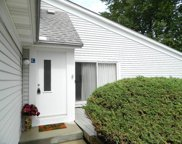 5436C Cascade Court, Willoughby image
