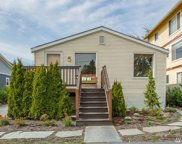 8517 9th Ave NW, Seattle image