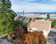 2736 37th Ave SW, Seattle image
