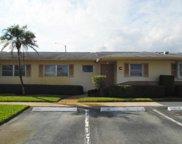 2591 Barkley Drive W Unit #C, West Palm Beach image