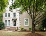 431  Catalina Drive, Mooresville image