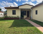 1510 Normandy Dr, Miami Beach image