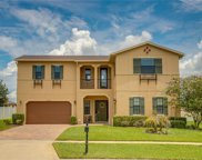 4093 Foxhound Drive, Clermont image