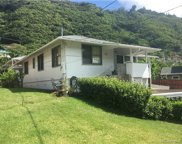 3021 Lono Place, Honolulu image