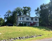 73 Manchester  Road, Rock Hill image