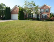 6065 Glenngate  Court, West Chester image