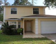 4728 Alexis Drive, Kissimmee image