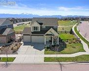6588 Sugarberry Lane, Colorado Springs image