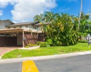 402 Koko Isle Circle Unit 1801, Honolulu image