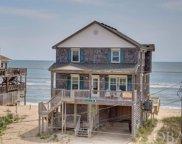 24197 Ocean Drive, Rodanthe image