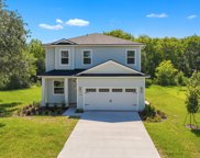2788 COLONIES DR, Jacksonville Beach image