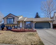 5984 South Netherland Circle, Centennial image