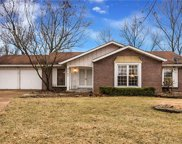2067 Silverwood, Chesterfield image