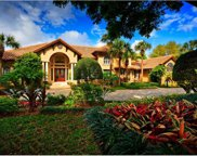 5422 Monterrey Club Court, Windermere image