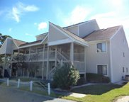 1095 Plantation Dr. W Unit 31 D, Little River image