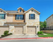 700 Mandarin Flyway Unit 103, Cedar Park image