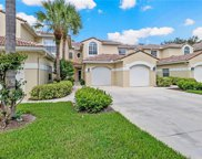 77 Silver Oaks Cir Unit 8202, Naples image