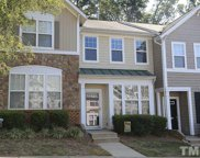4843 Sir Duncan Way, Raleigh image