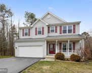 141 CYPRESS STREET, Centreville image