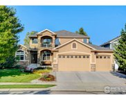 5621 Falling Water Dr, Fort Collins image