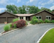 8 Long Meadow  Road, Commack image
