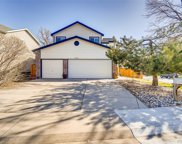13102 Bryant Circle, Broomfield image
