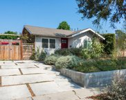 5022  Coolidge Ave, Culver City image