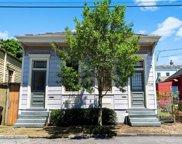 719 21 Montegut  Street, New Orleans image