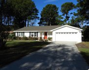 1626 Gibson Ave., Myrtle Beach image