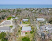 47 Clements Road, Brewster image