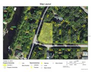 1340 Clearview Drive, Port Charlotte image