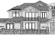 2415 Spruce Meadows Drive, Broomfield image