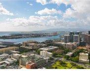 801 South Street Unit 4508, Honolulu image