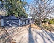 6745 Oliver Drive, North Richland Hills image