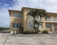 1195 Highway A1a Unit #215, Satellite Beach image