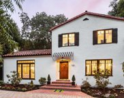 105 Scenic Dr, Redwood City image