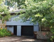 8505 Meadow Lake Place Place, New Hope image