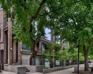 235 West Eugenie Street Unit G1, Chicago image
